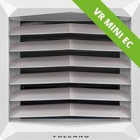 Воздушно-отопительный агрегат VOLCANO VR MINI EC