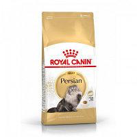 ROYAL CANIN Persian 30, Роял Канин Персиан, корм для кошек персидской породы, уп. 400гр