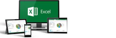 Курсы Excel базовый и углубленный в Алматы