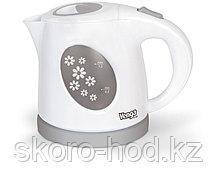 Чайник электрический Venga