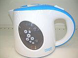 Чайник электрический Venga, фото 3