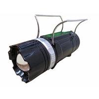 GSH-9688 - кемпинговый светодиодный фонарь , фото 1