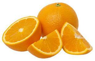 """Ароматизатор """"Апельсиновый"""""""