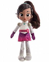 Говорящая и поющая кукла Нелла