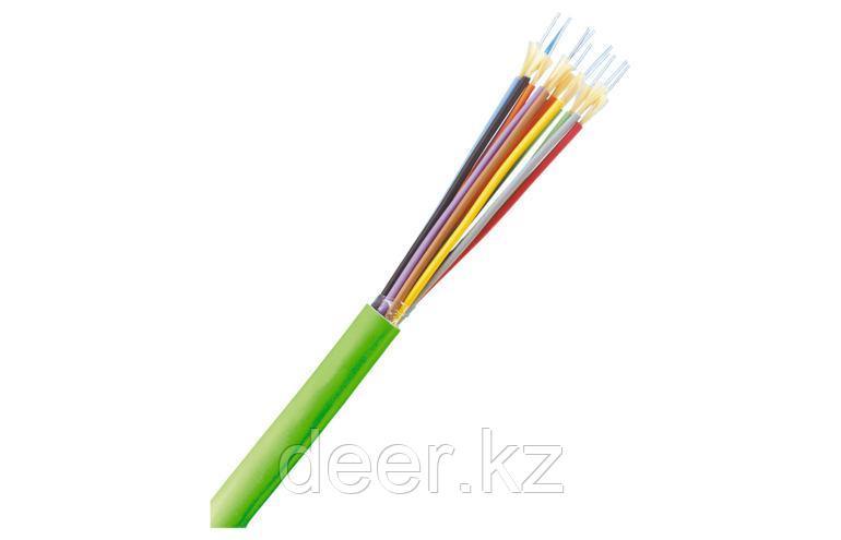 Оптический кабель R314250 Breakout Cable I-V(ZN)HH, G.652.D, 24-fibers, 2000м.