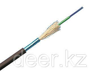 Оптический кабель R312793 Central Loose Tube Cable A-D(ZN)W2Y, G.652.D, 6-fibers, 2000м.
