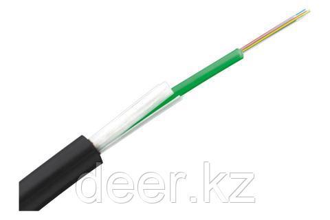 Оптический кабель R806967 Оптический кабель FITH Cable, G.657, 4-fibers, 20 m