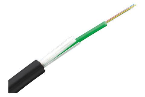 Оптический кабель R806966 Оптический кабель FITH Cable, G.657, 4-fibers, 15 m