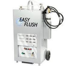 EASY FLUSH - передвижная установка для промывки систем кондиционирования SPIN 01.000.171 (Италия)
