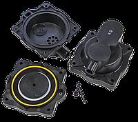 Ремкомплект для Hiblow HP-150/200