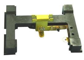 Система защиты Hiblow 60/80/150/200