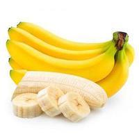 "Ароматизатор ""Банан"""