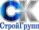 """ТОО """"СК СтройГрупп"""""""