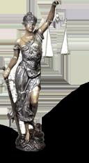 Юрист по разводам супругов., фото 2