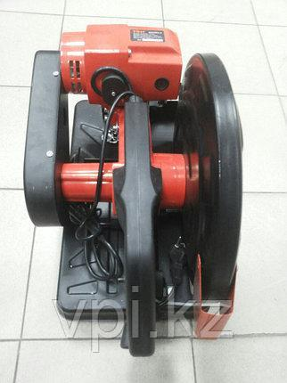 Электрический труборез  5505 TCH