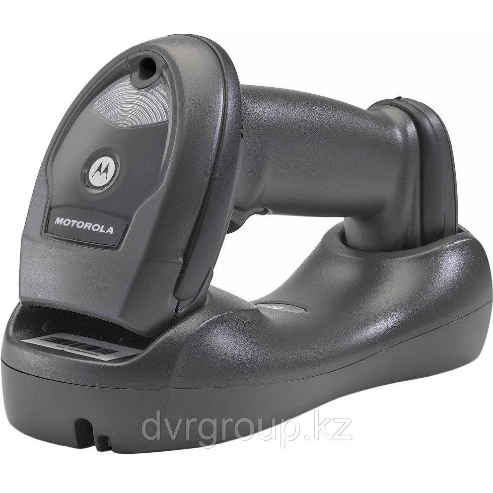 MOTOROLLA LI4278(светодиодный Bluetooth-сканер с подставкой)