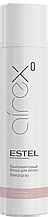 Бриллиантовый блеск для волос Estel AIREX (Артикул: ABR) 300 мл.