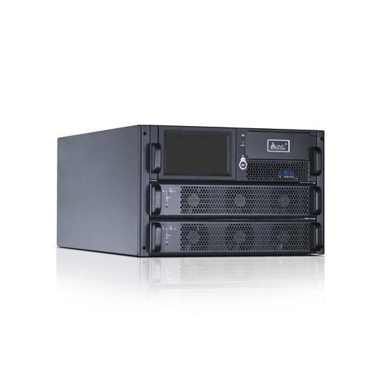 ИБП SVC RM020/10X (20000 ВА, 20000 Вт)