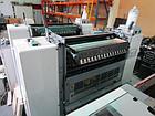 Ryobi 524HXX б/у 2000 г. - 4-красочная печатная линия, фото 5