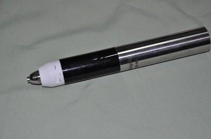 Резак-плазмотрон плазменной резки Р80 long (сталь)