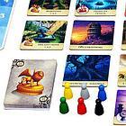 Игра настольная Запретный остров, фото 3