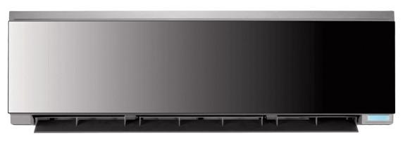 Кондиционер LG ARTCOOL MIRROR C12 RHT (инст.)