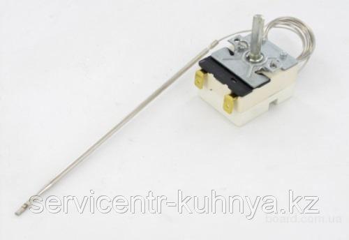 Терморегулятор 50 *- 270 *C 55.13059.220