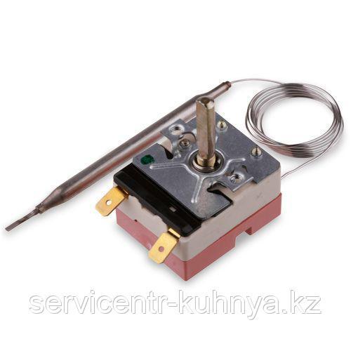Терморегулятор 50-300 гр. 16А 2500мм. + ручка (аналог Терморегулятора E.G.O 55.13059.220