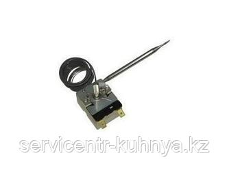 Терморегулятор 320 *C 55.13569.070 (ограничитель)