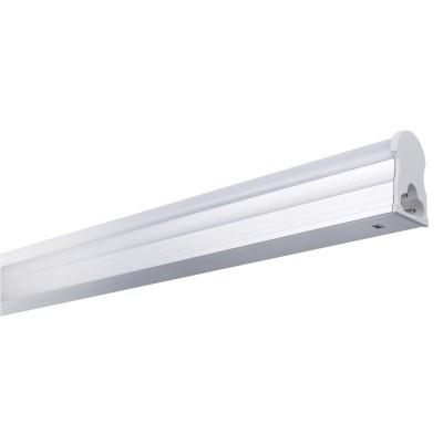 Lampa/Sv-k LEDTUBE T5 9W G5 700LM 6000К(TL)45,25sh