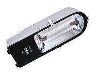 Индукционный уличный светильник ITL SF006