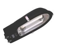 ITL-SF004 80W