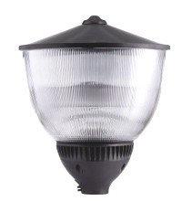 Индукционный парковый светильник ITL CY001