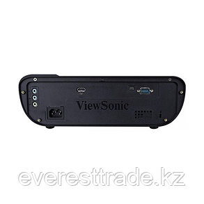 Проектор ViewSonic PJD7720HD, фото 2