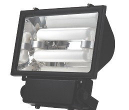 Индукционный прожектор ITL-FL002