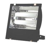 Индукционный прожектор ITL-FL001