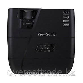 Проектор для дом. кино ViewSonic PRO7827HD, фото 2