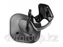 Подставка для сканера GOOSENECK INTELLISTAND - DS2208, DS4308, DS8108 BLACK