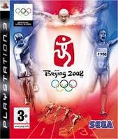 Beijing 2008 ( PS3 )