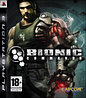 Bionic Commando ( PS3 )