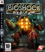 Bioshock ( PS3 )