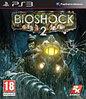 Bioshock 2 ( PS3 )