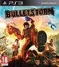 Bulletstorm ( PS3 )