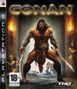 Conan ( PS3 )