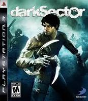 Dark Sector ( PS3 )