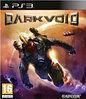 Dark Void ( PS3 )
