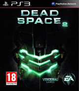 Dead Space 2 ( PS3 )