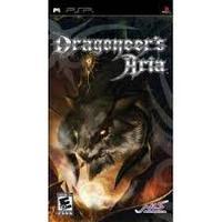 Dragoneer's Aria ( PSP )