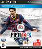 FIFA 14 Ultimate Edition ( PS3 )