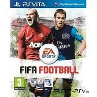 Fifa Football ( PS Vita )